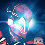 0Ra74yEaKvFI9qZqG6jyNyhXhIZG1Fxjih0bD6Mxqg7 0zrazgDmFILr76sA 150x150 - VR Alien Bot Shooter 3D