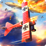 Battle Wings – Action Flight Simulation