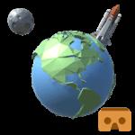 hJ 87wFuvJYXqgJffD27rZeLD77L2z1pKaJYovSjuqyLG0hXWWEx8td7nFD1 150x150 - VR Space Discovery