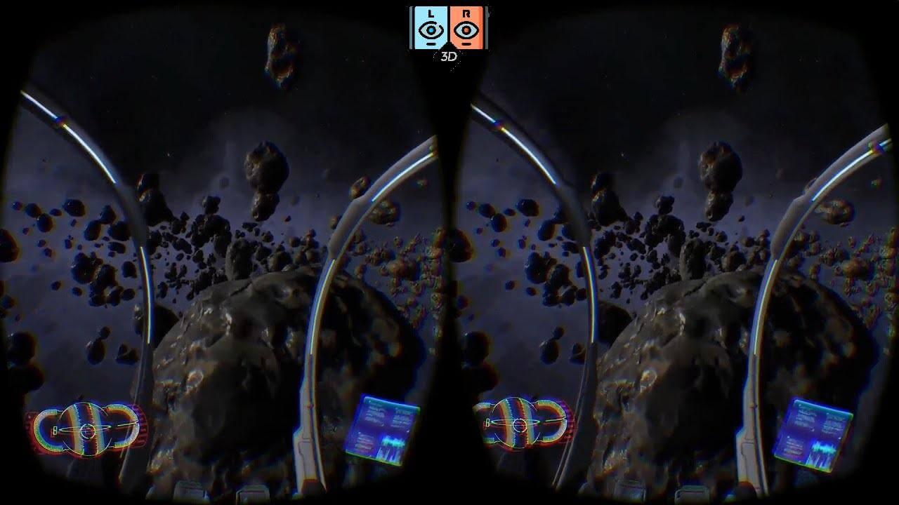 maxresdefault 18 - فیلم سه بعدی واقعیت مجازی عمق فضا
