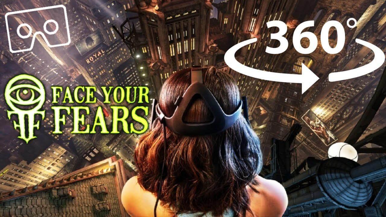 maxresdefault 19 - فیلم واقعیت مجازی 4k با ترست مقابله کن
