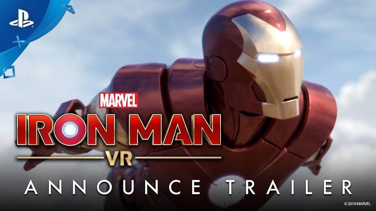 maxresdefault 7 - فیلم سه بعدی واقعیت مجازی مرد اهنی