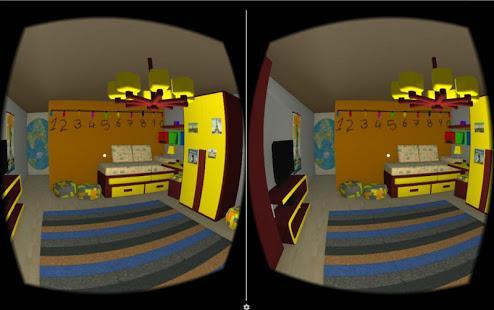Zonna VR