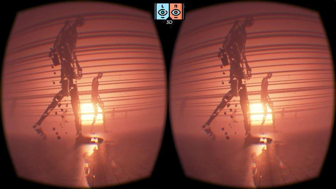 maxresdefault 3 - فیلم سه بعدی واقعیت مجازی موزیکال