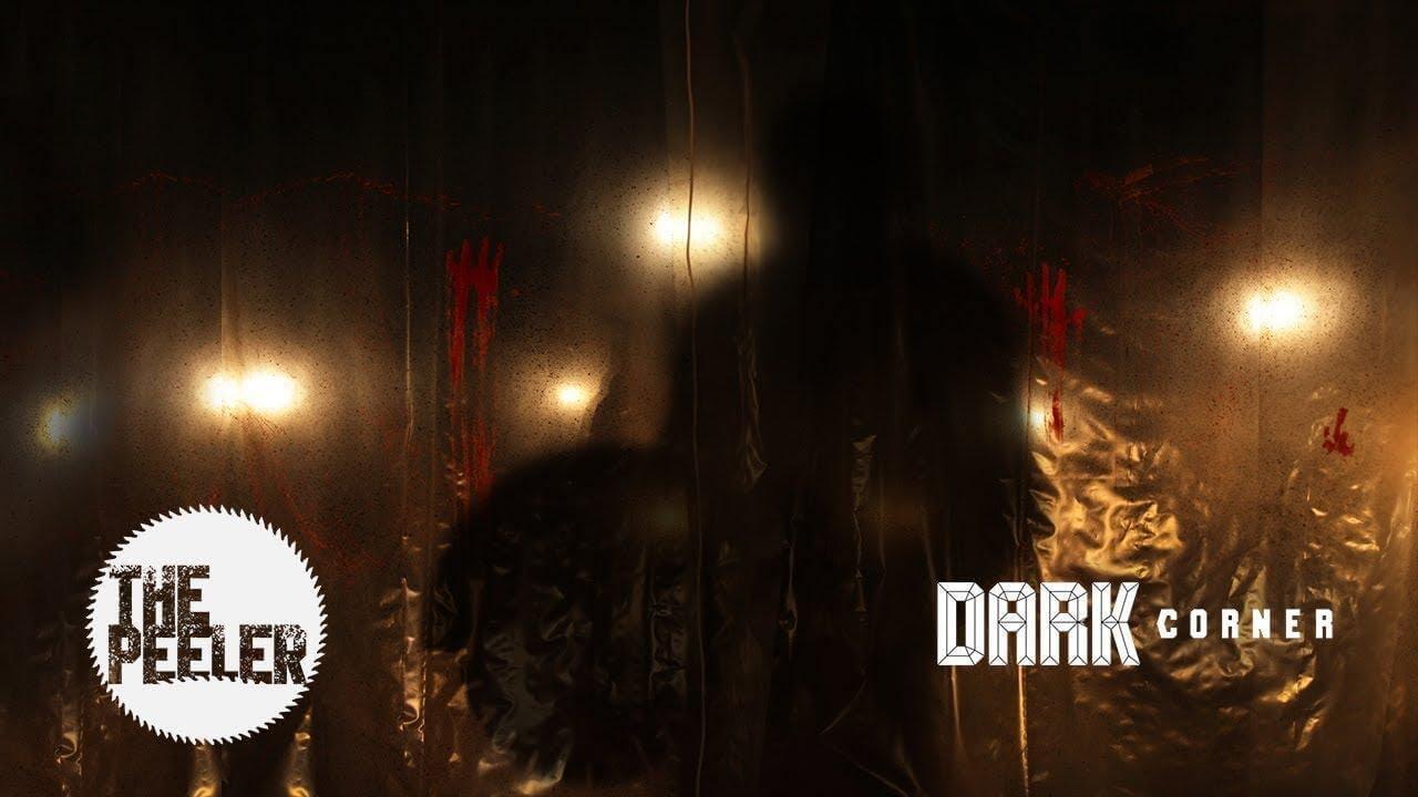 maxresdefault - فیلم واقعیت مجازی ترسناک DARK CORNER