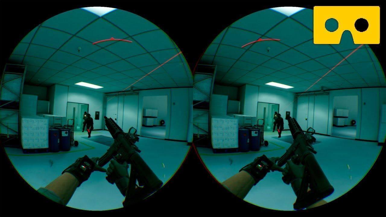 photo 2020 07 29 20 52 41 - فیلم سه بعدی واقعیت مجازی اکشن ساعت صفر