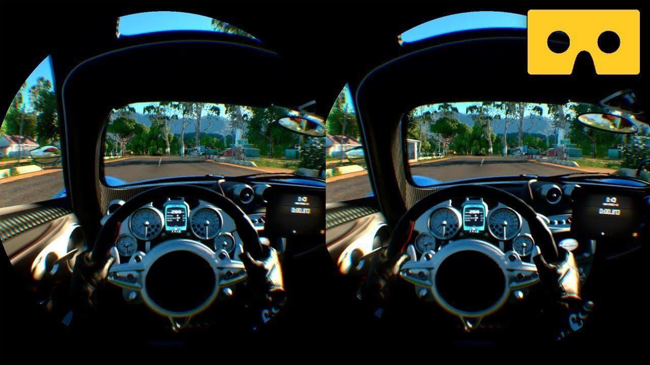 maxresdefault 1 - فیلم سه بعدی واقعیت مجازی درایور کلوپ