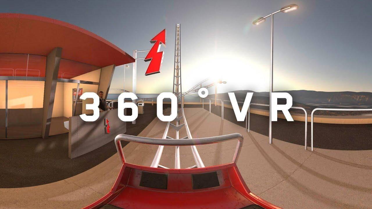 maxresdefault 12 - فیلم واقعیت مجازی هیجانی ترین