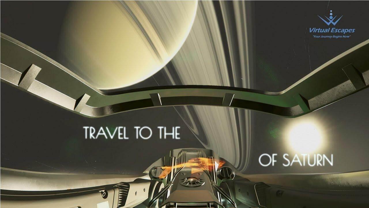 maxresdefault 19 - فیلم واقعیت مجازی زحل