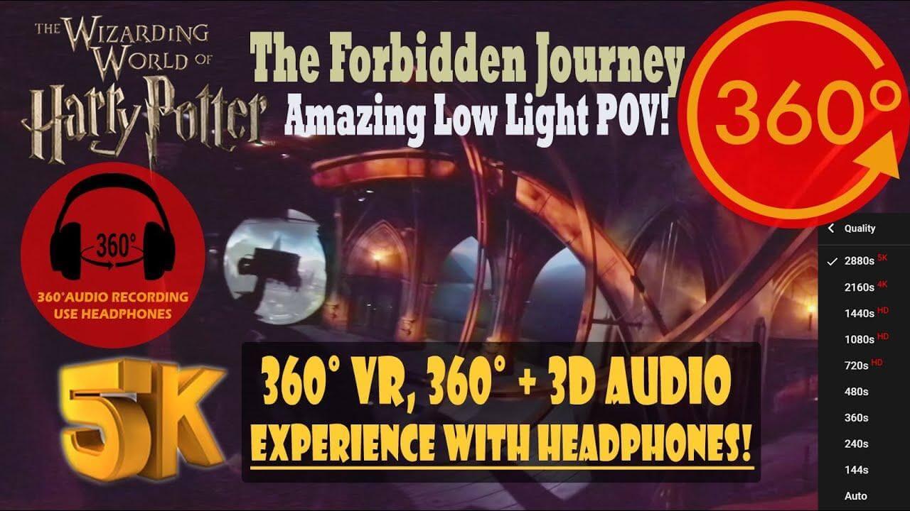 maxresdefault 8 - فیلم واقعیت مجازی هری پاتر