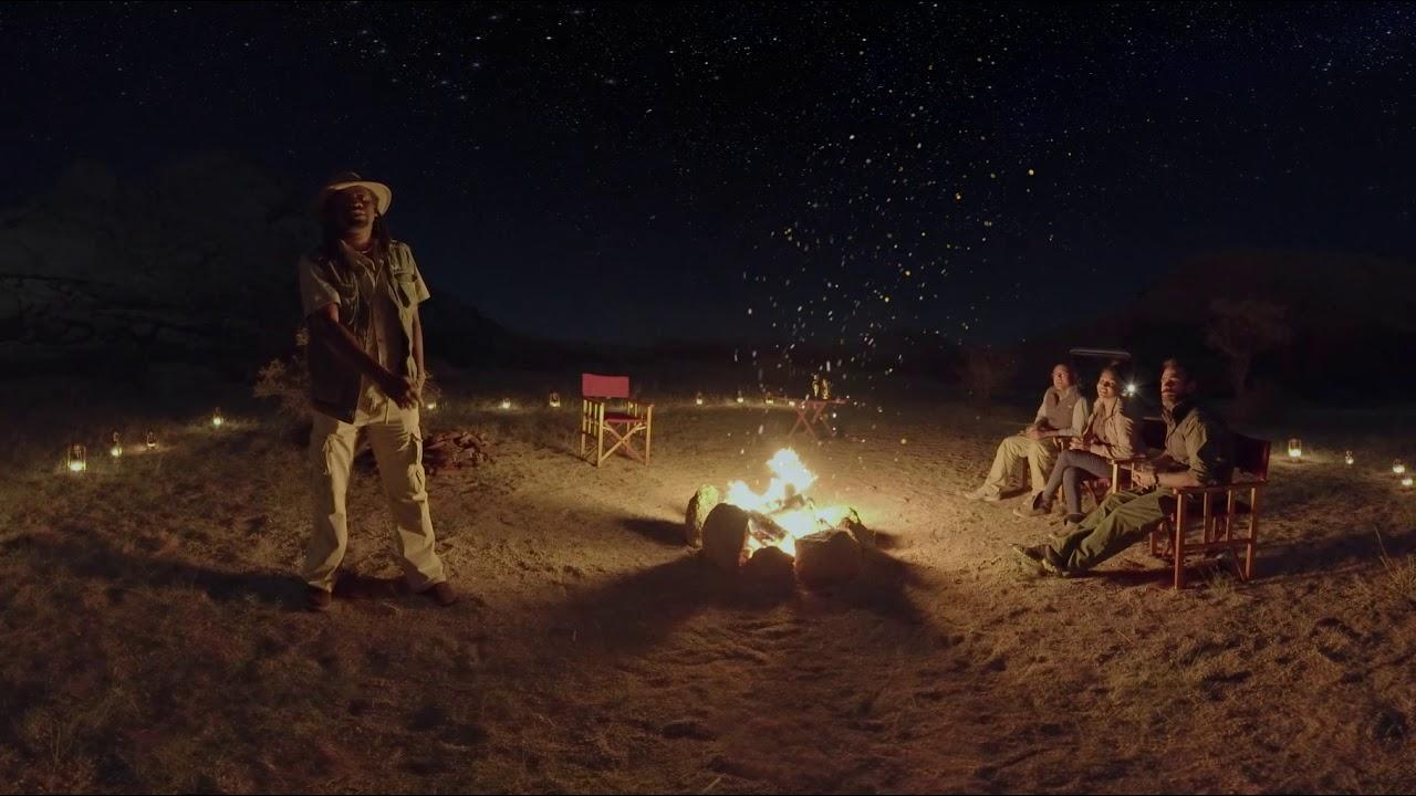 maxresdefault 9 - فیلم واقعیت مجازی صورت فلکی