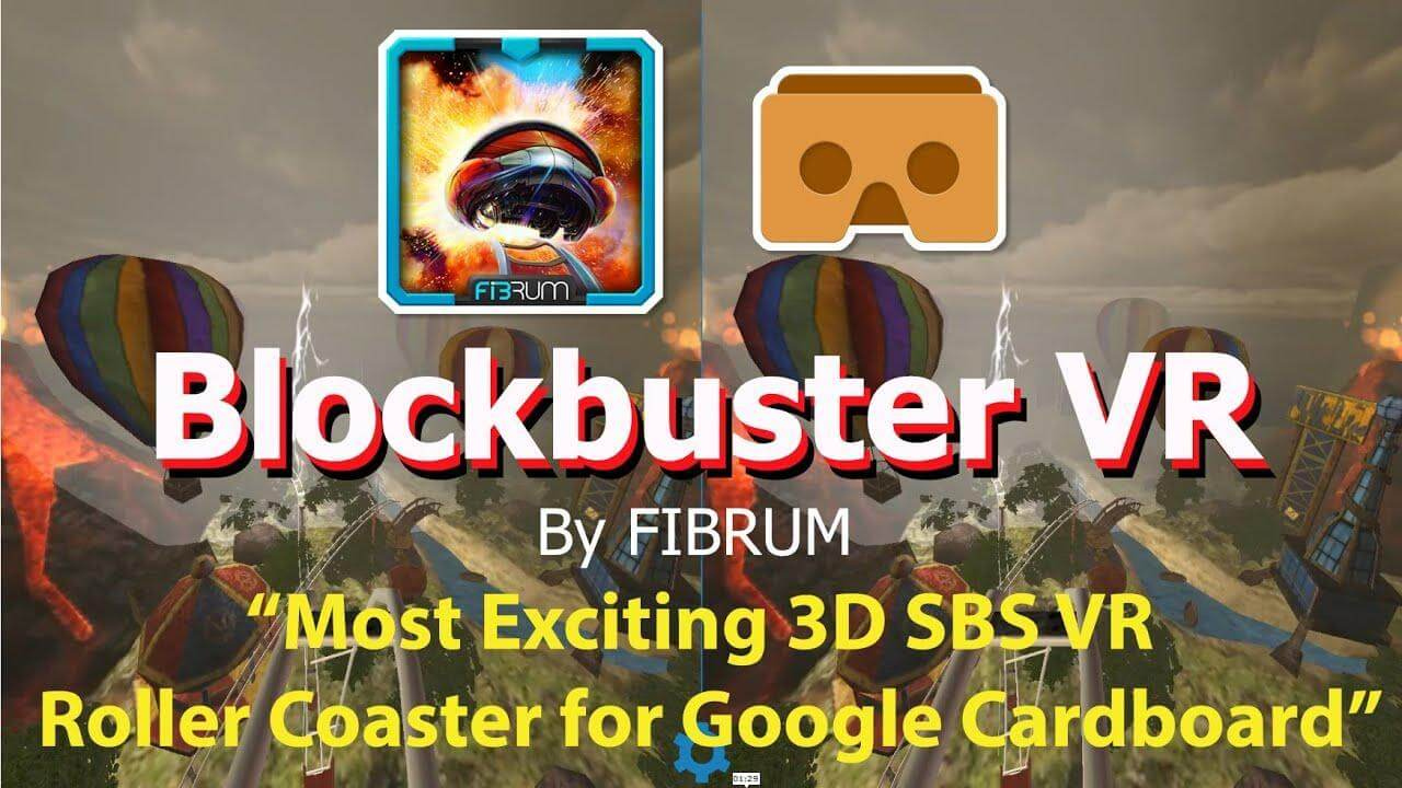 photo 2020 09 01 20 11 24 - فیلم سه بعدی واقعیت مجازی بازی ترین Blockbuster