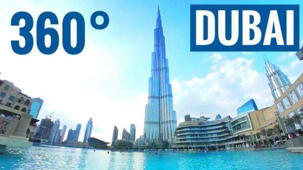 photo 2020 09 24 20 39 21 600x338 - فیلم 4k واقعیت مجازی دبی 2