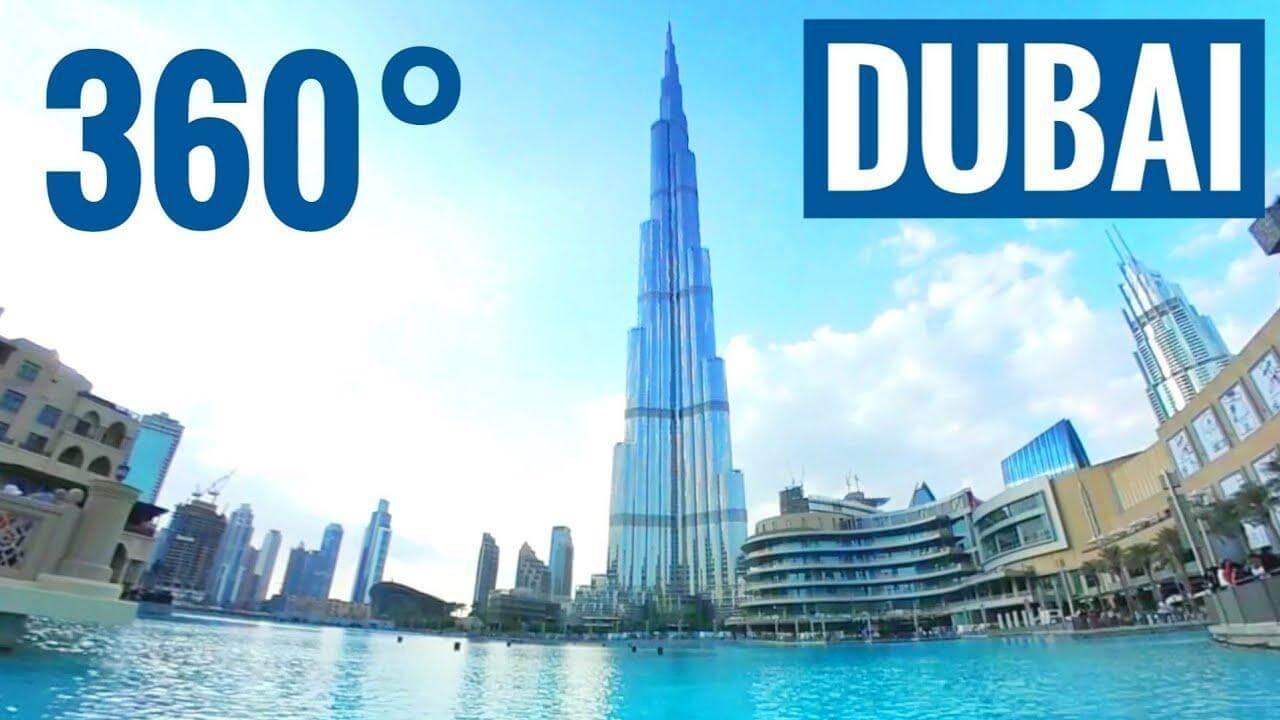 photo 2020 09 24 20 39 21 - فیلم واقعیت مجازی دبی 2