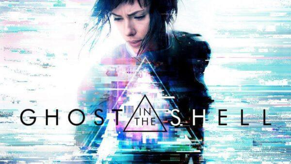 https blogs images.forbes.com olliebarder files 2016 11 gits trailer 1200x675 1 600x338 - فیلم واقعیت مجازی 4k هیجانی Ghost in the Shell