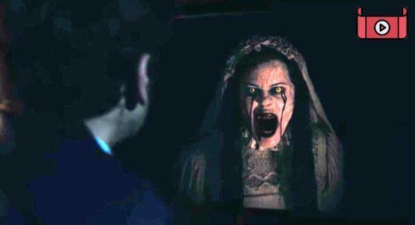 Digital Spy 600x325 - فیلم 4k فیلم واقعیت مجازی ترسناک The Llorona