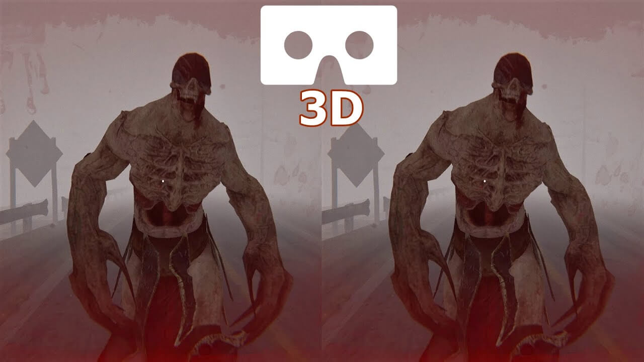 maxresdefault 13 - فیلم سه بعدی واقعیت مجازی ترسناک The Abyss