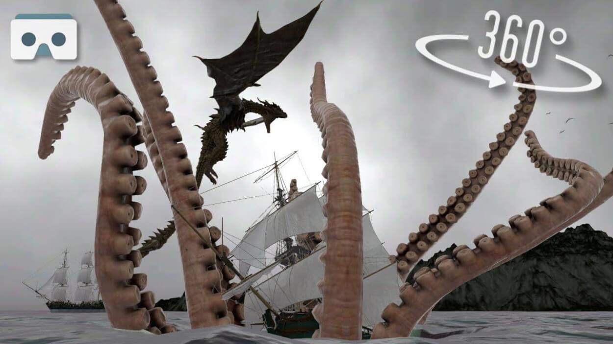 maxresdefault 3 - فیلم واقعیت مجازی هیولای اقیانوس 3