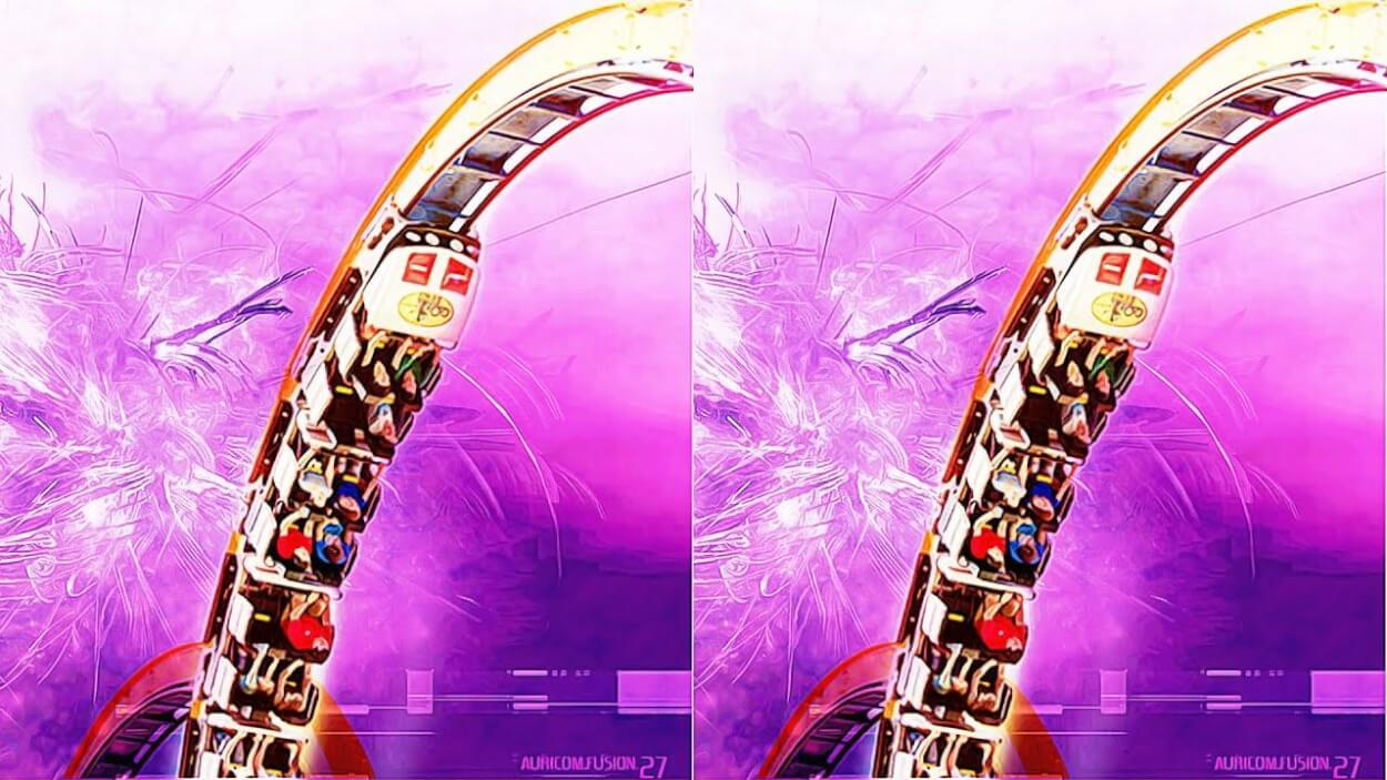 maxresdefault 5 - فیلم سه بعدی واقعیت مجازی ترین Roller Coaster 72
