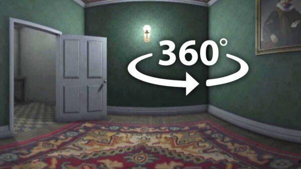 photo 2020 11 12 20 50 13 600x338 - فیلم 4k فیلم واقعیت مجازی ترسناک Haunted House
