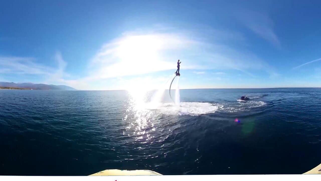 maxresdefault 1 - فیلم واقعیت مجازی Flyboard