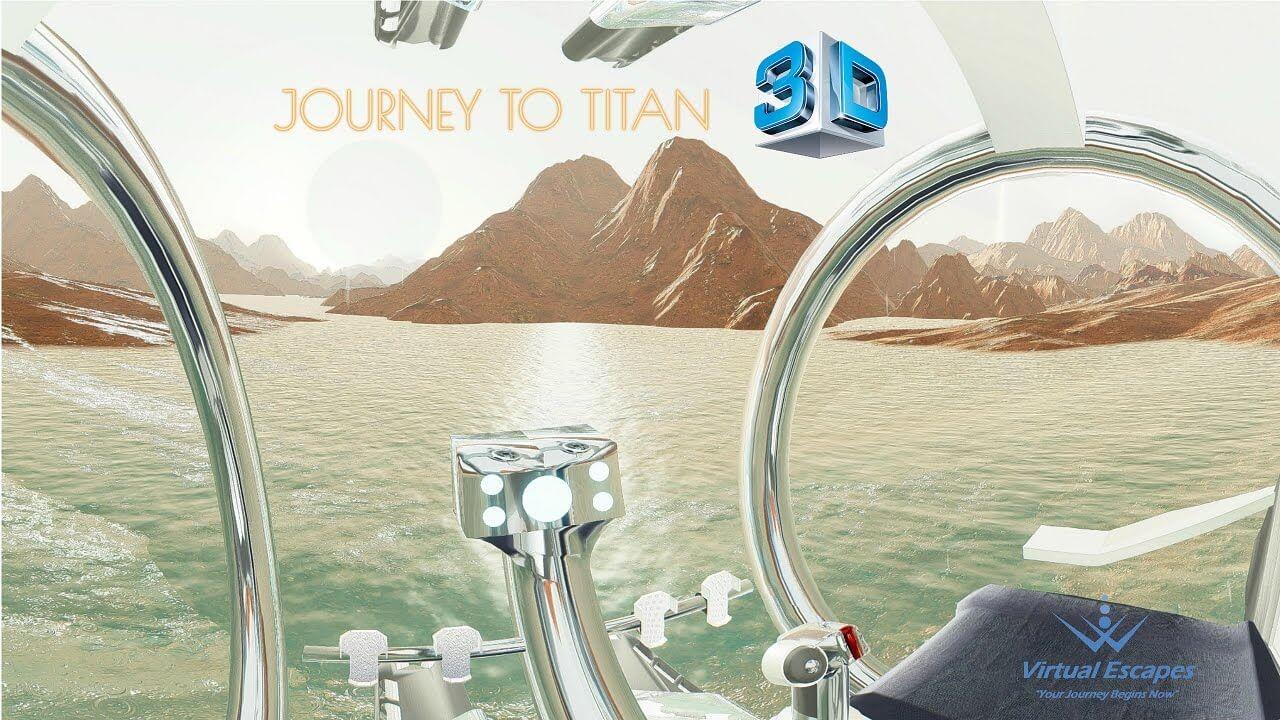 maxresdefault 13 - فیلم واقعیت مجازی سفر به قمر زحل