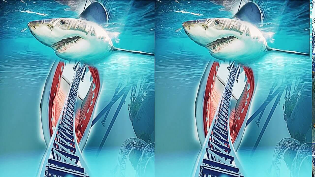 maxresdefault 14 - فیلم سه بعدی واقعیت مجازی ترین 3