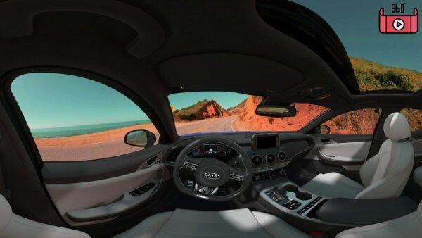 maxresdefault 15 600x338 - فیلم 4k فیلم واقعیت سفر گردشگری با ماشین