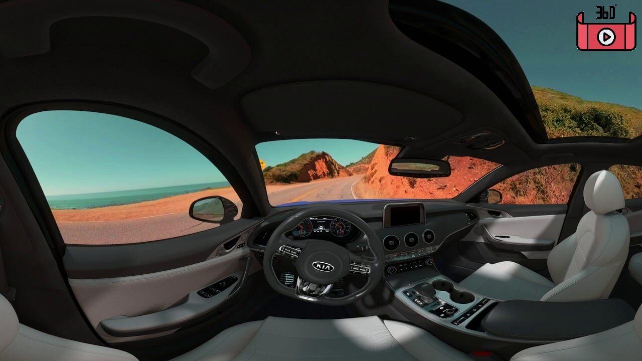 maxresdefault 15 - فیلم 4k فیلم واقعیت سفر گردشگری با ماشین