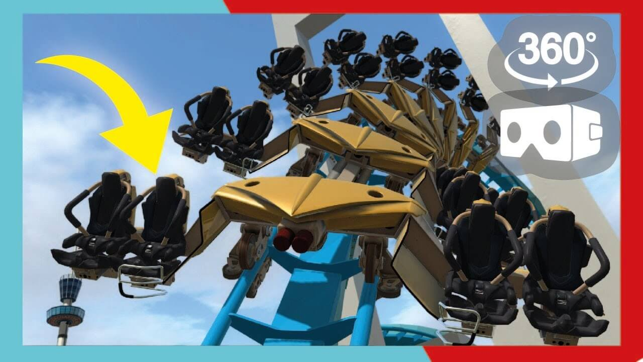 maxresdefault 18 - فیلم واقعیت مجازی ترین Peninsula