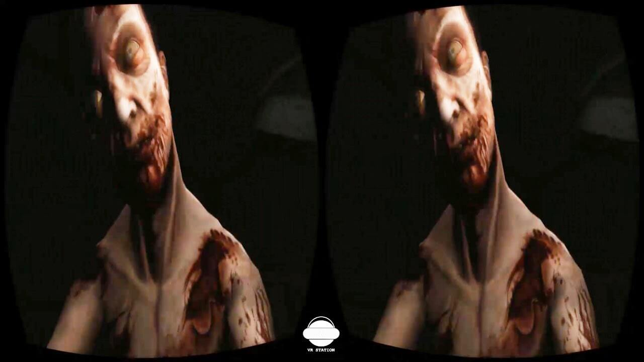 maxresdefault 4 - فیلم سه بعدی واقعیت مجازی ترسناک Affected 2
