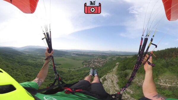 maxresdefault 5 600x338 - فیلم 4k فیلم واقعیت مجازی گردشگری طبیعت