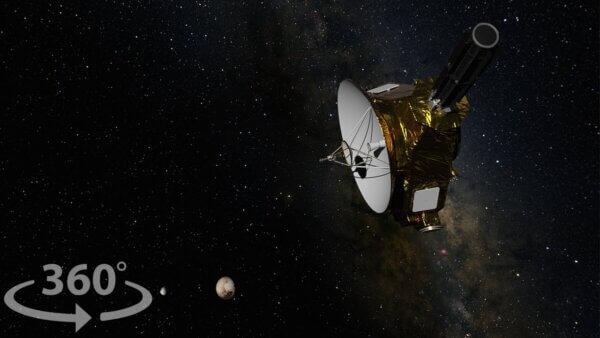 maxresdefault 7 600x338 - فیلم 4k فیلم واقعیت مجازی سیاره پلوتون