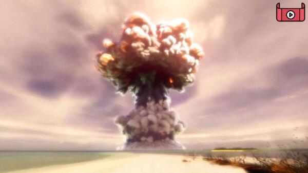 maxresdefault 11 600x338 - فیلم واقعیت مجازی 4k انفجار بمب اتم