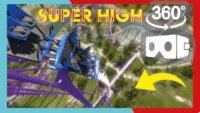 maxresdefault 12 200x113 - فیلم واقعیت مجازی ترین Hybris