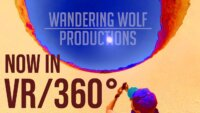 maxresdefault 2 200x113 - فیلم واقعیت مجازی گردشگری Wandering Wolf