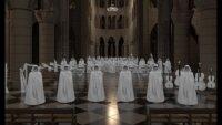 maxresdefault 6 200x113 - فیلم واقعیت مجازی کلیسای ارواح