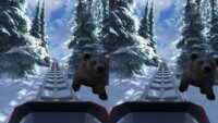 maxresdefault 9 200x113 - فیلم سه بعدی واقعیت مجازی ترین در کوهستان