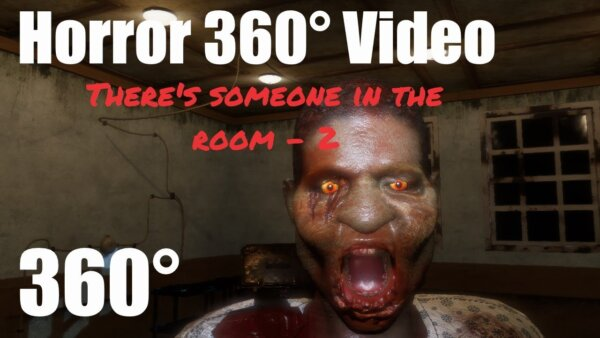 maxresdefault 4 600x338 - فیلم واقعیت مجازی 4k ترسناک horror Room