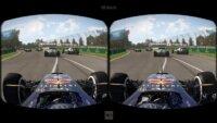 maxresdefault 5 200x113 - فیلم سه بعدی واقعیت مجازی مسابقه فرمول 1
