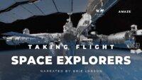 maxresdefault 6 200x113 - فیلم واقعیت مجازی SPACE EXPLORERS