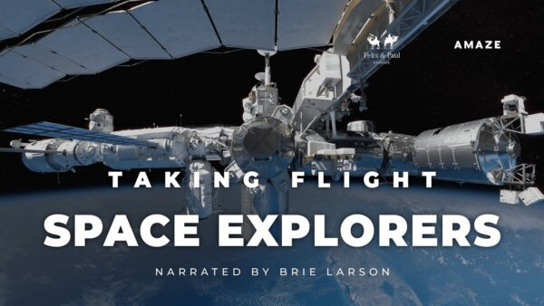 maxresdefault 6 600x338 - فیلم 4k فیلم واقعیت مجازی SPACE EXPLORERS