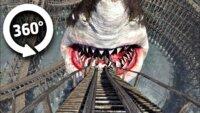 maxresdefault 7 200x113 - فیلم واقعیت مجازی ترین SHARK