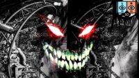 maxresdefault 8 200x113 - فیلم سه بعدی واقعیت مجازی ترین ترسناک 2