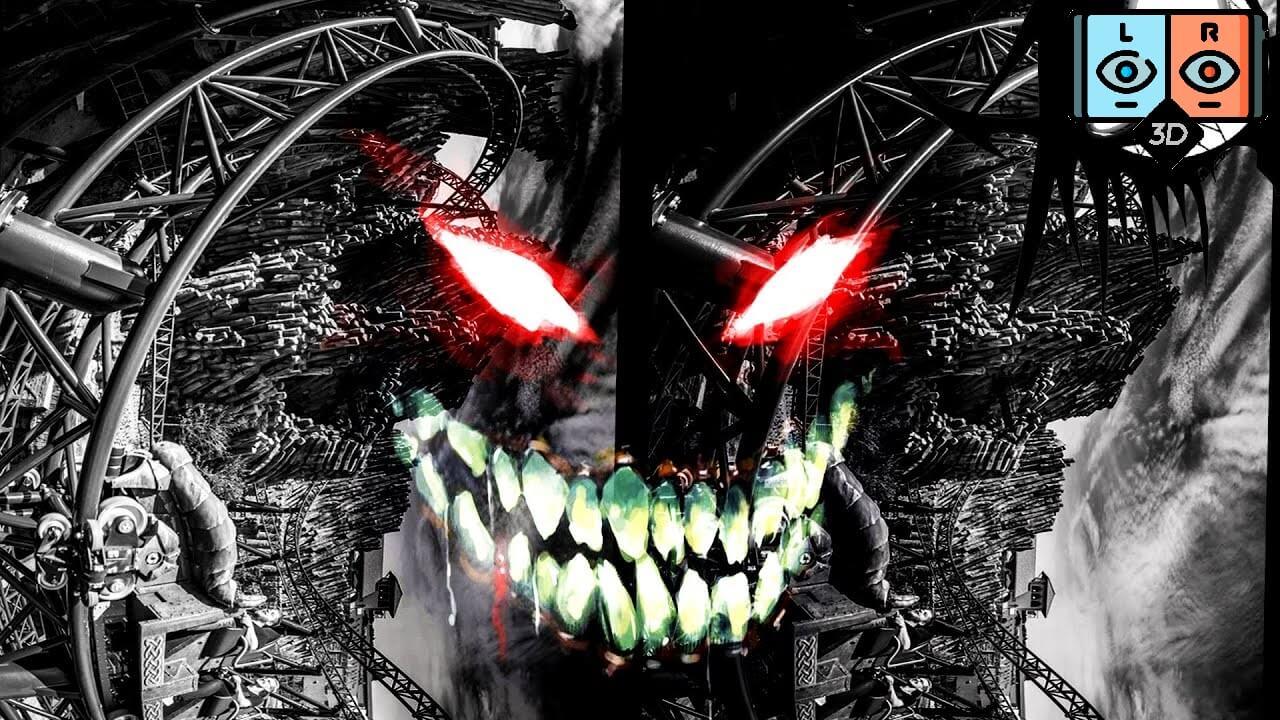 maxresdefault 8 - فیلم سه بعدی واقعیت مجازی ترین ترسناک 2