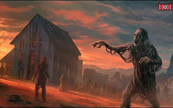 14ab89ce43c130c3167012672993 600x375 - فیلم واقعیت مجازی 4k zombies vs plants
