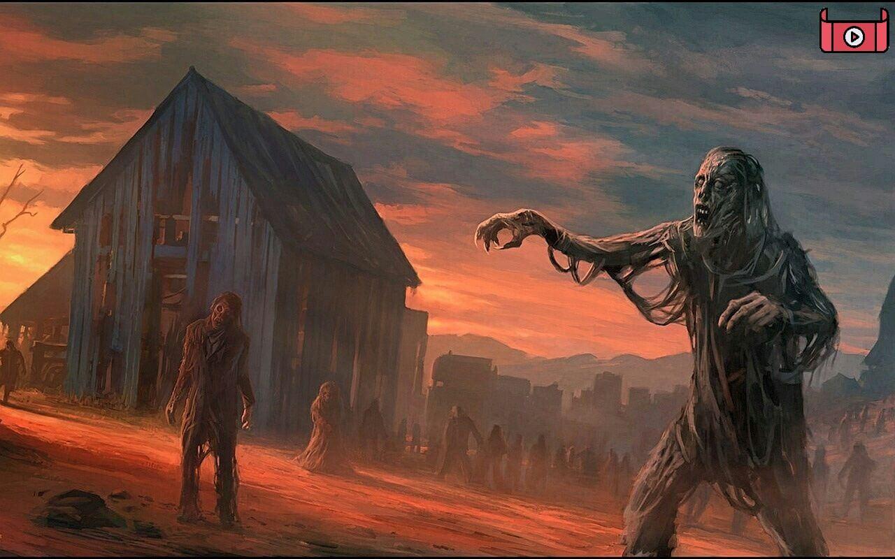 14ab89ce43c130c3167012672993 - فیلم واقعیت مجازی zombies vs plants