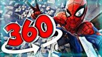 maxresdefault 1 200x113 - فیلم واقعیت مجازی Spider-Man