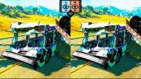 maxresdefault 10 200x113 - فیلم سه بعدی تصادف اتوبوس