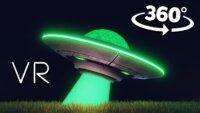 maxresdefault 3 200x113 - فیلم واقعیت مجازی حمله فضایی ها